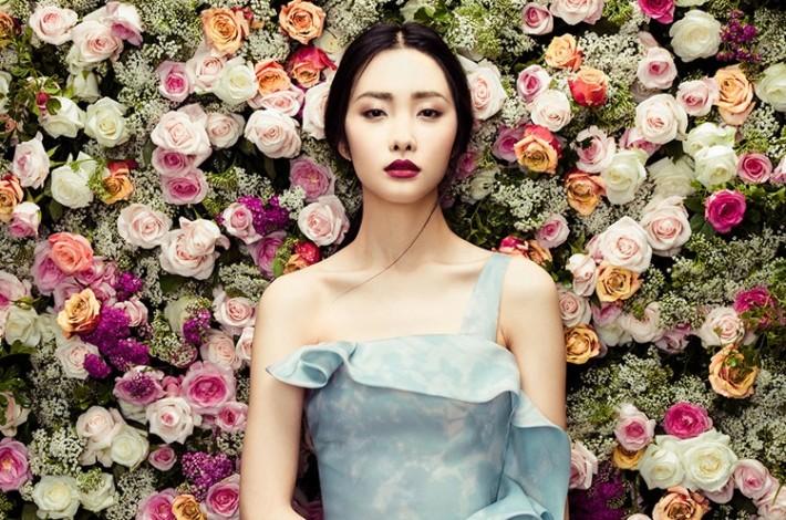 flowers-fashion-shoot04