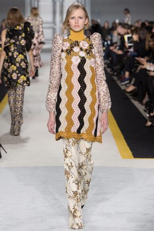 Giambattista Valli: Let's Get Groovy With It