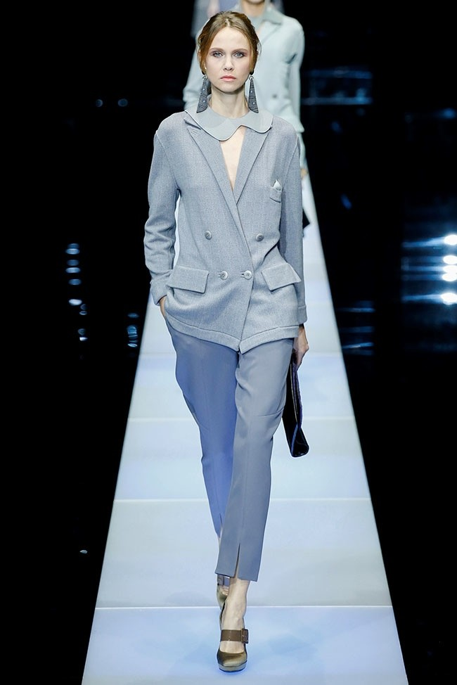 giorgio-armani-2015-fall-winter-runway16