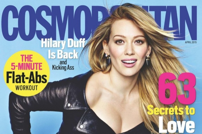 hilary-duff-cosmopolitan-april-2015-cover