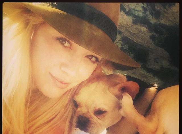 hilary-duff-instagram