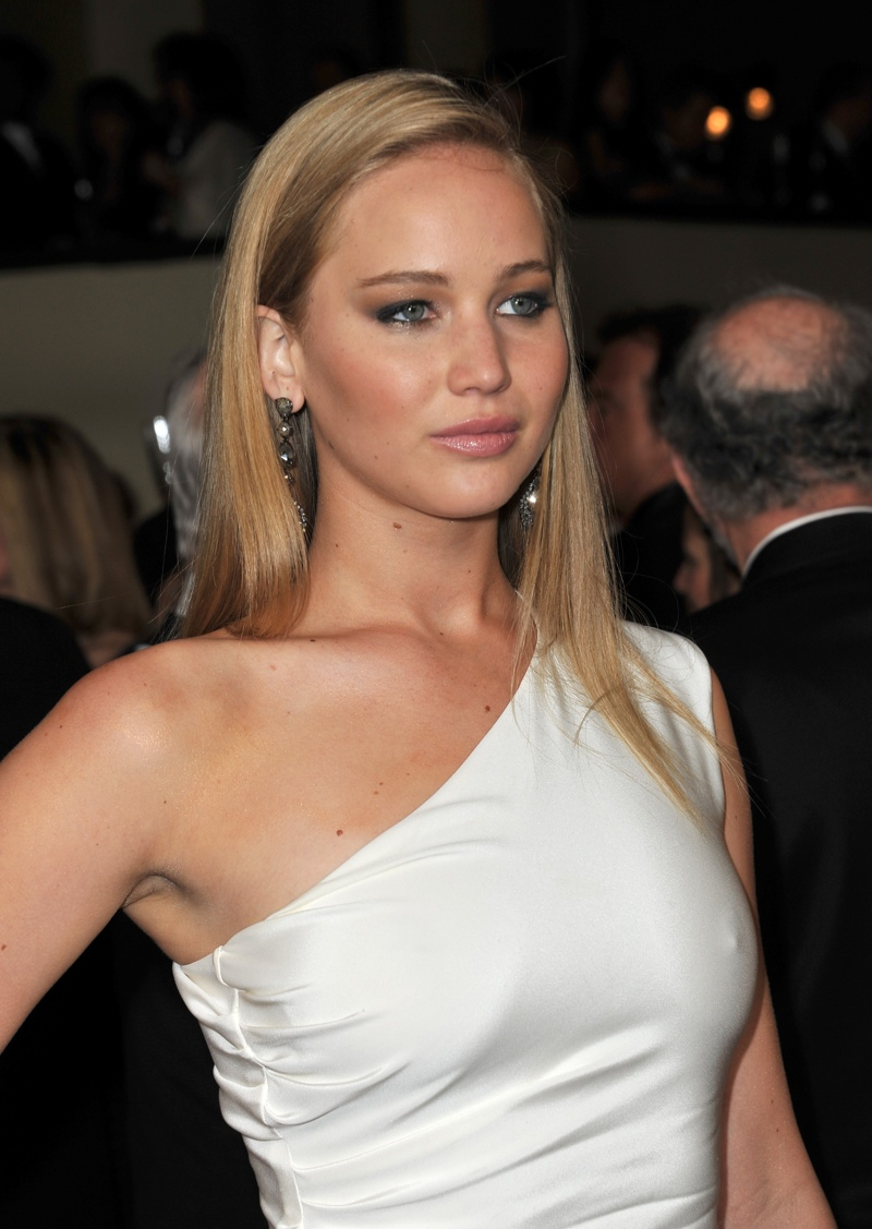 jennifer lawrence wiki