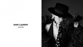 julia-cumming-saint-laurent-spring-2015-ad-campaign08