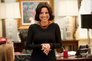 Relive Selina Meyer's Best Lines From 'Veep'