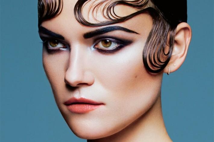 kasia-struss-makeup-hair-s-moda01