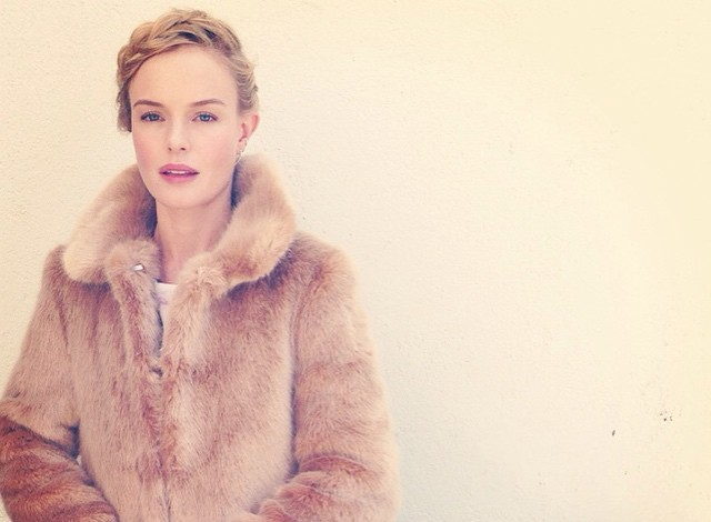 kate-bosworth-shrimps-fur-coat