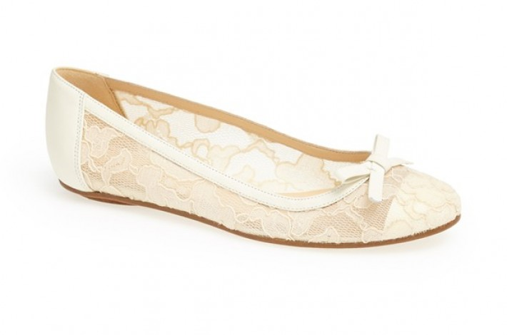 kate-spade-new-york-banner-lace-leather-flat