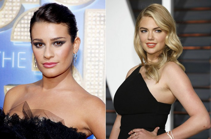 kate-upton-lea-michele-movie