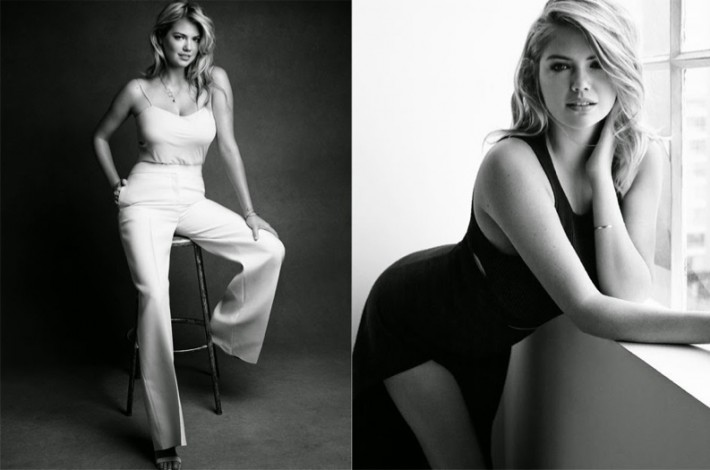 kate-upton-the-edit-photos-march-2015-01