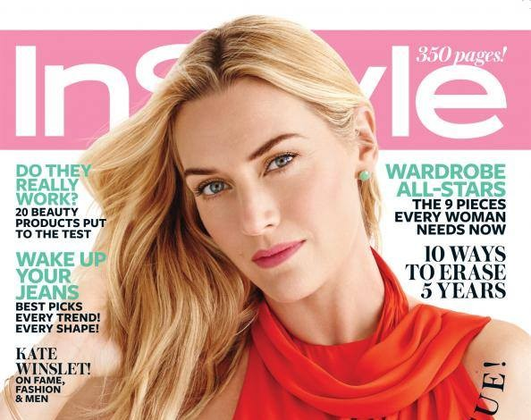 kate-winslet-instyle-april-2015-cover