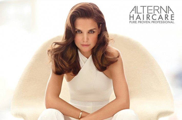 katie-holmes-alterna-haircare-2015-ad-campaign01