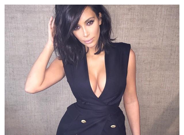 kim-kardashian-brown-hair