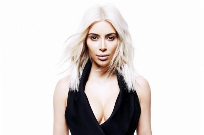 kim-kardashian-elle-france-march-2015-photos02