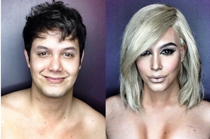 kim-kardashian-makeup-transformation
