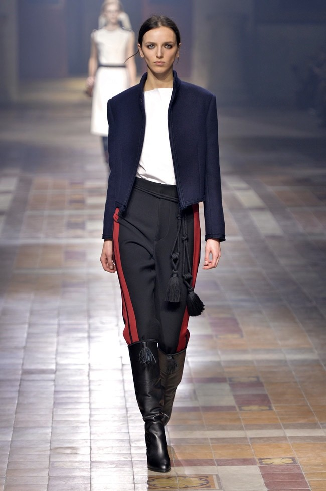 lanvin-fall-winter-2015-runway01