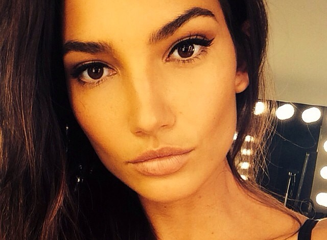 lily-aldridge-instagram