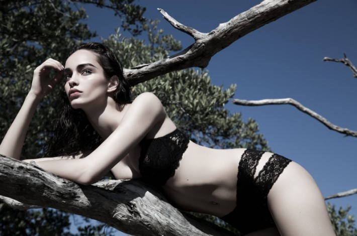 luma-grothe-lingerie-gq-photos09