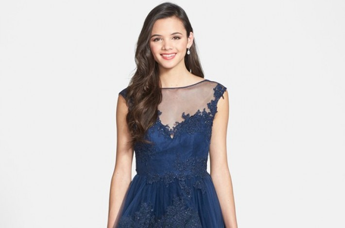 mac-duggal-lace-trim-overlay-ballgown-juniors