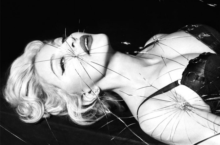 madonna-out-magazine-2015-photoshoot01