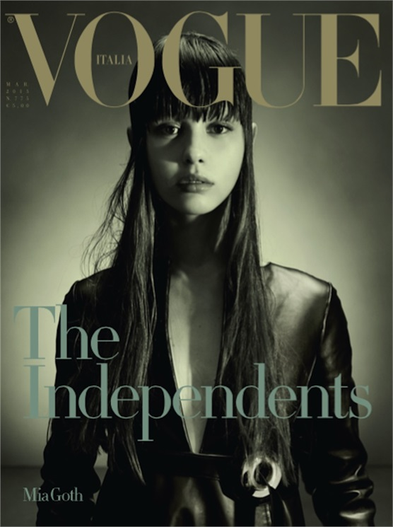 http://www.fashiongonerogue.com/wp-content/uploads/2015/03/mia-goth-vogue-italia-march-2015-cover.jpg