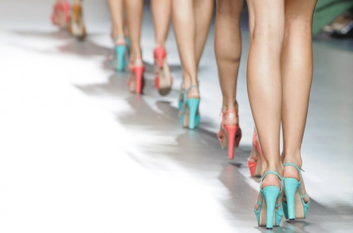 models-catwalk-legs