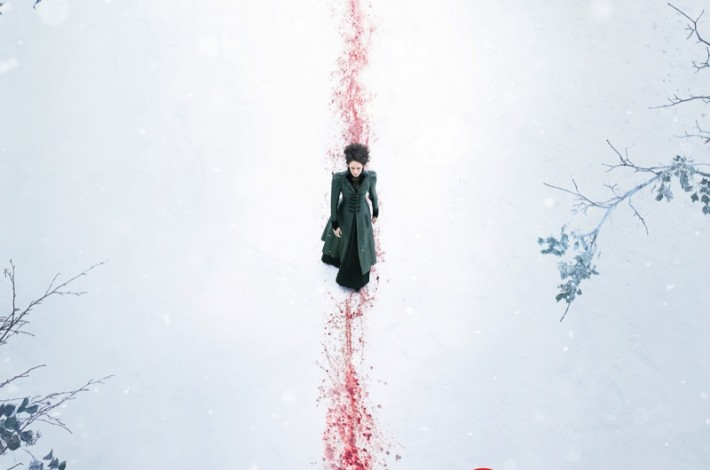 penny-dreadful-season-2-character-poster01