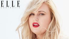 Taylor Swift Barefoot Interview - Taylor Swift Album