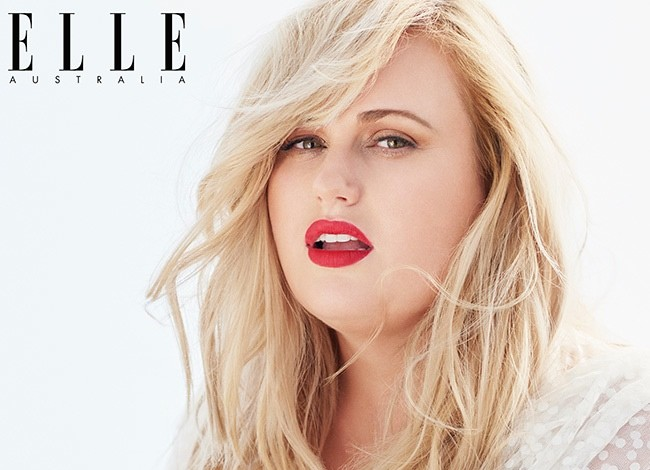rebel-wilson-elle-australia-april-2015-01