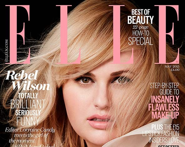rebel-wilson-elle-uk-may-2015-cover