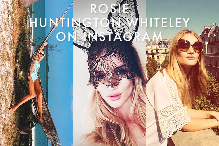 rosie-huntington-whiteley-instagram-photos