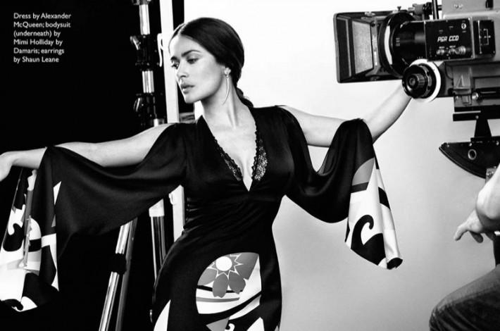 salma-hayek-the-edit-february-2015-05