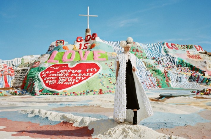 salvation-mountain-fashion-photoshoot07