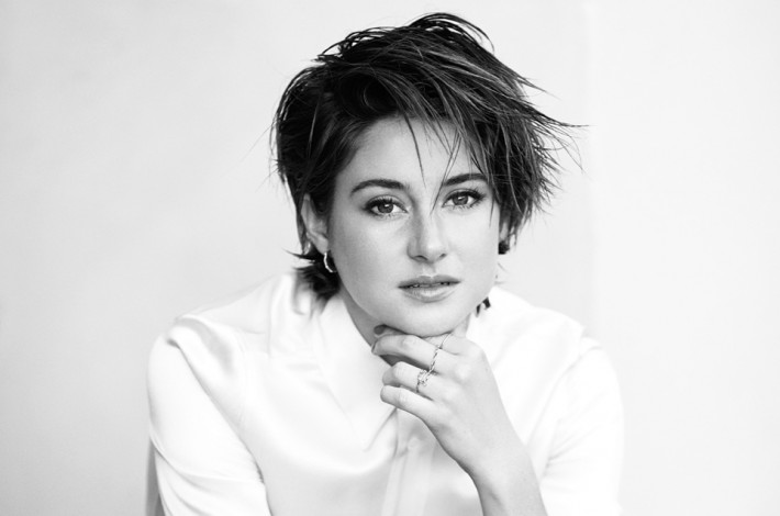 shailene-woodley-nylon-magazine-april-2015-01