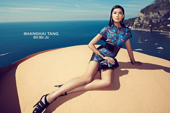 shanghai-teng-spring-2015-ad-campaign09