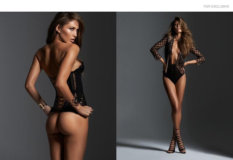 simone-villas-boas-sexy-lingerie03.jpg