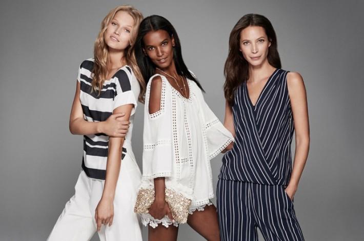 super-models-lindex-spring-2015-ad-campaign07