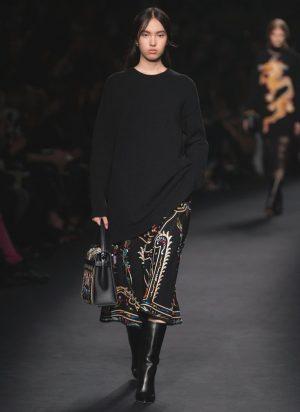 Valentino Fall/Winter 2015
