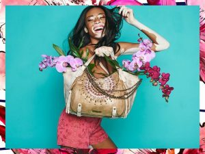 What Has Chantelle Winnie Been Up to Since ANTM Ended?