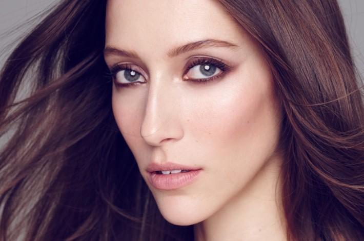 alana-zimmer-beauty-photos05