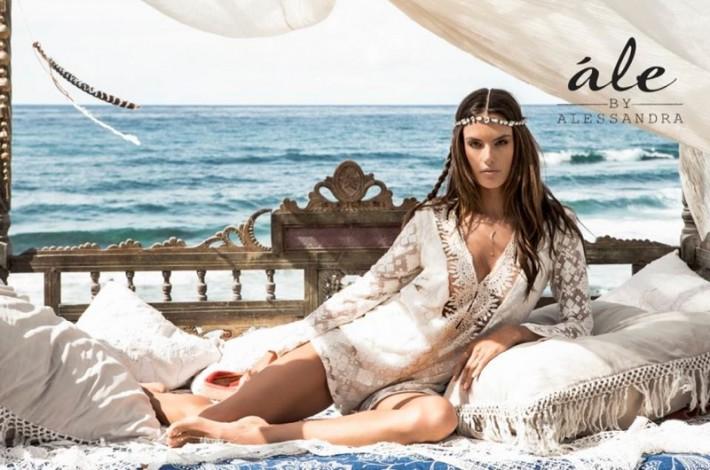 ale-alessandra-ambrosio-dresses-2015-01