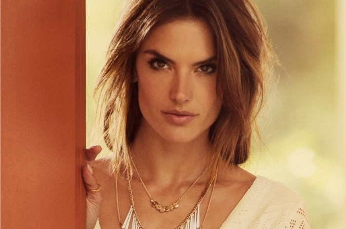 ale-alessandra-jewelry-2015-photos02