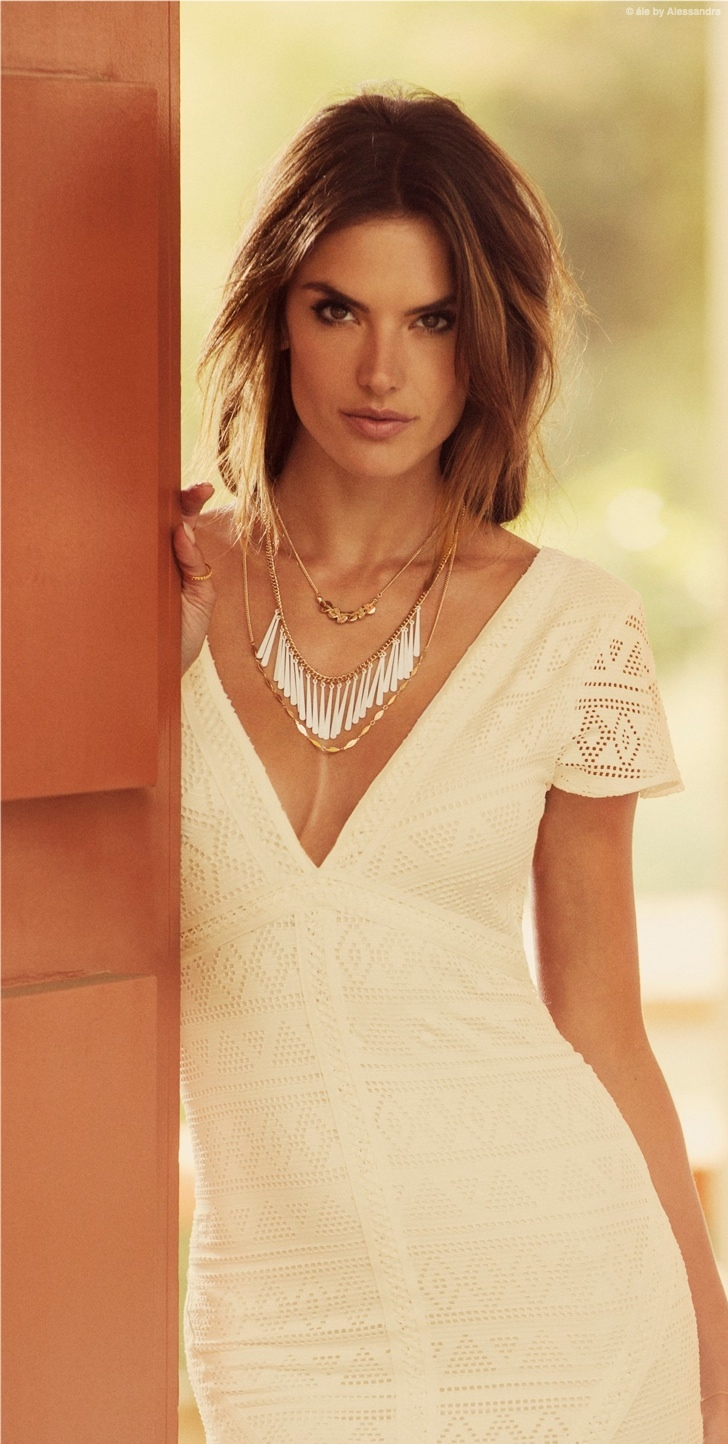 ale-alessandra-jewelry-2015-photos02 Alessandra Ambrosio Necklace