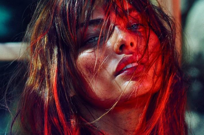 alyssa-miller-sexy-denim-shoot02