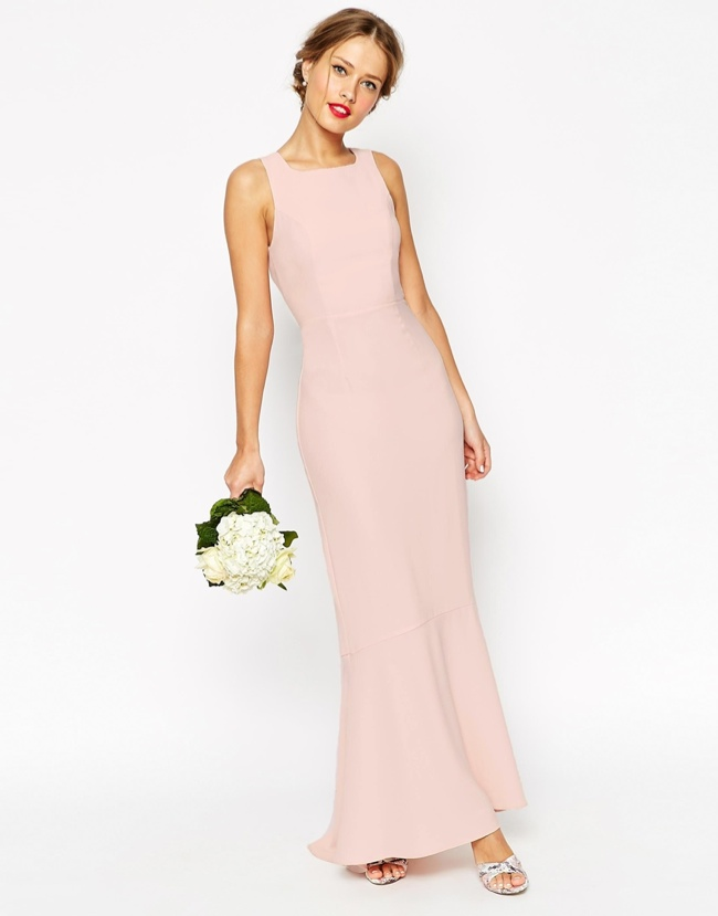 Cute Dresses For Wedding Guest