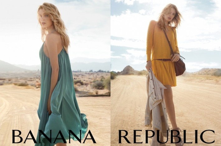 banana-republic-spring-summer-2015-campaign07