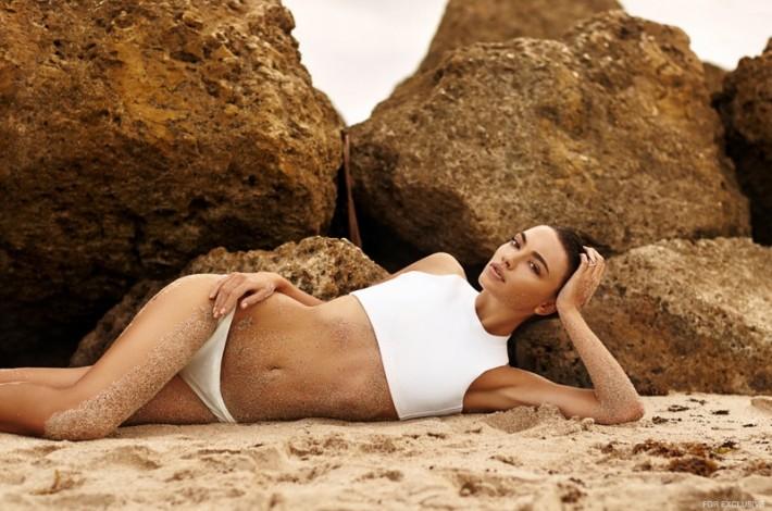 beach-fashion-elliot-erick10