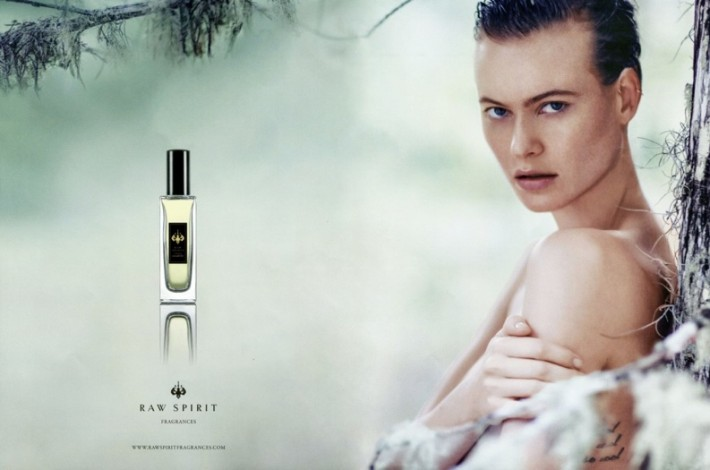 behati-prinsloo-raw-spirit-fragrances