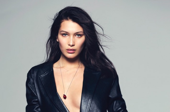 bella-hadid-elle-may-2015-photos02