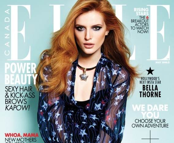 bella-thorne-elle-canada-may-2015-01