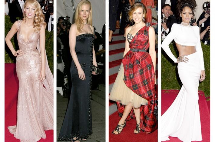 best-met-gala-dresses-ever